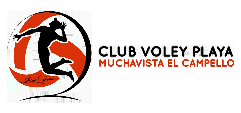 Club Deportivo Voley Playa Muchavista