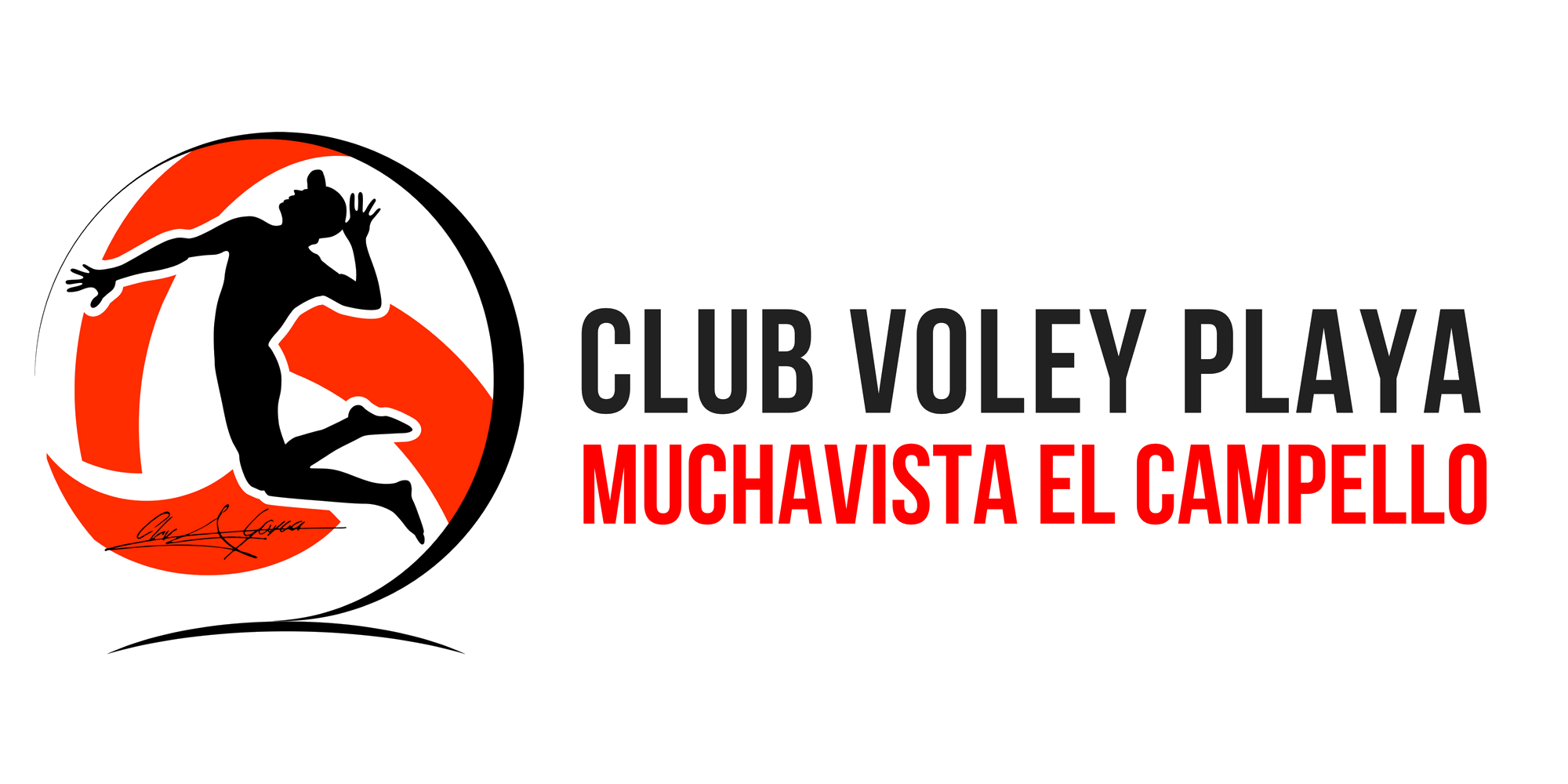 Club Voley Playa Muchavista