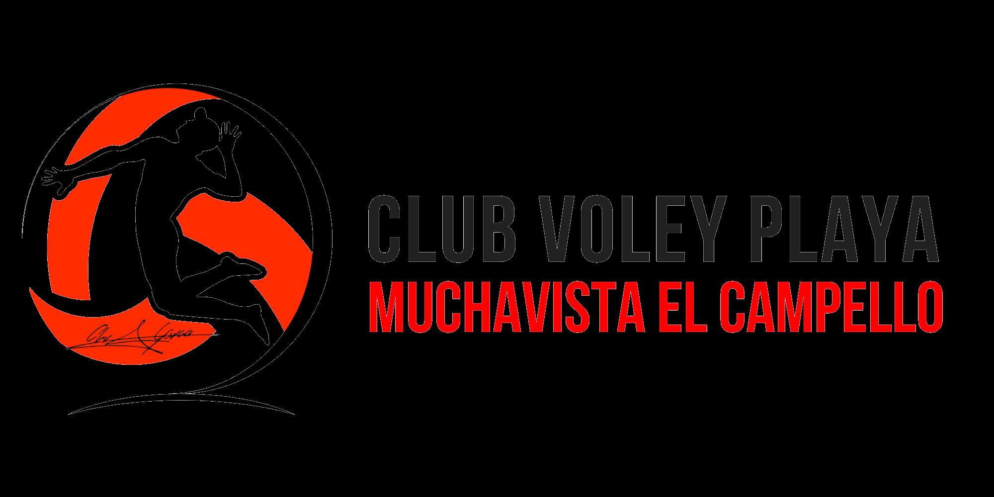 Club Voley Playa Muchavista