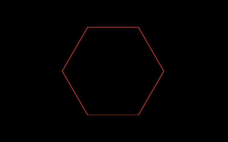 hexágono3